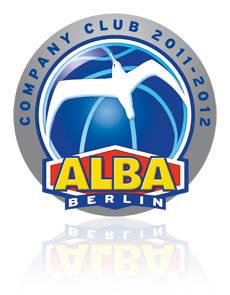 orig_mini_alba_companyclub_logo_rz_kopie