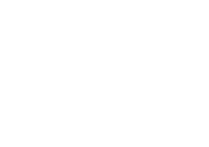 MM büro-marketing + Berlin-Lettershop + MMenges + Digitaldruck + Versandservice
